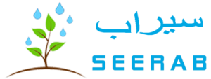 Seerab